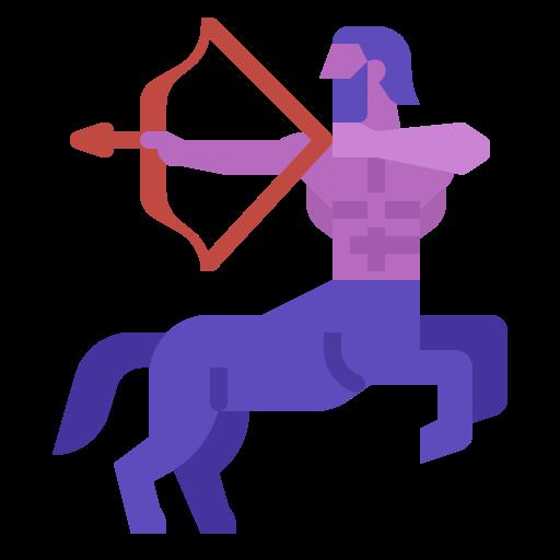 zodia-Sagetator