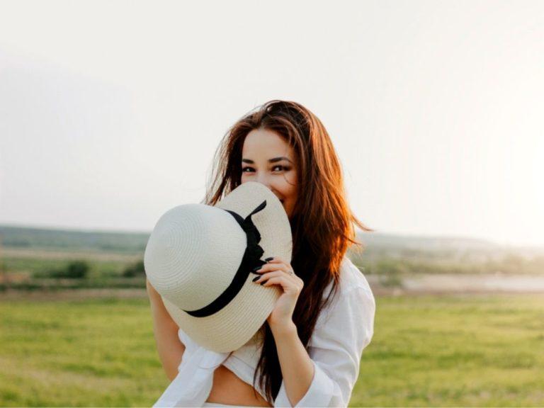 demnitatea-aduce-iubirea