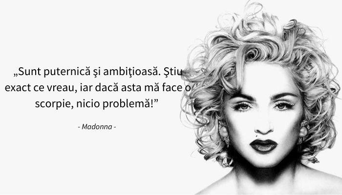 citate-madonna