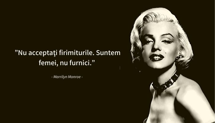 citate-marilyn-monroe