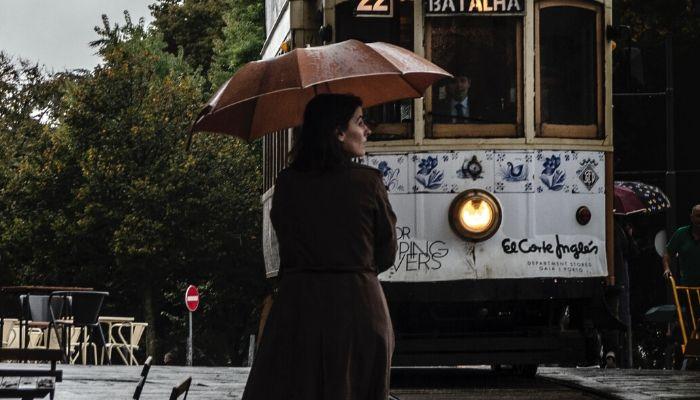 principiul-trenului-dragoste