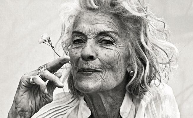sfaturi-femeie-70-de-ani