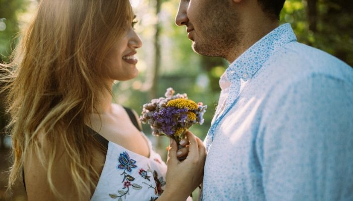 casatoreste-te-dupa-ce-dragostea-a-trecut