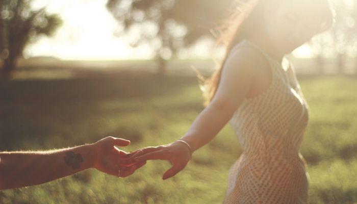 iubire-adevarata