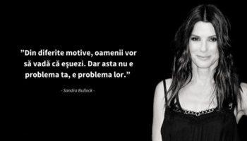 sandra-bullock-citate