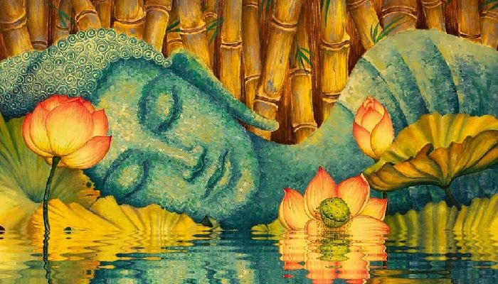 buddha-iubire-viziuni
