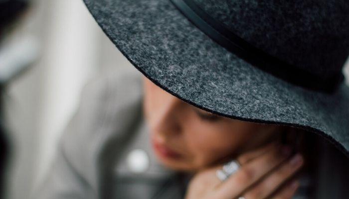 sfaturi-femei-psiholog