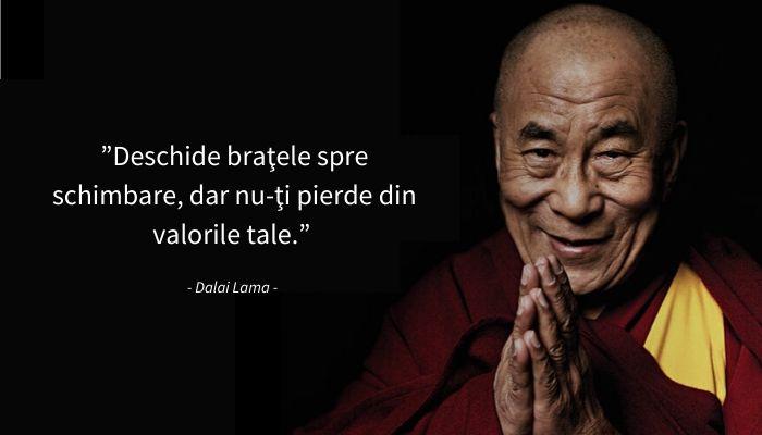 citate-dalai-lama