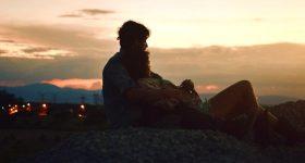 barbat-care-iti-vindeca-sufletul
