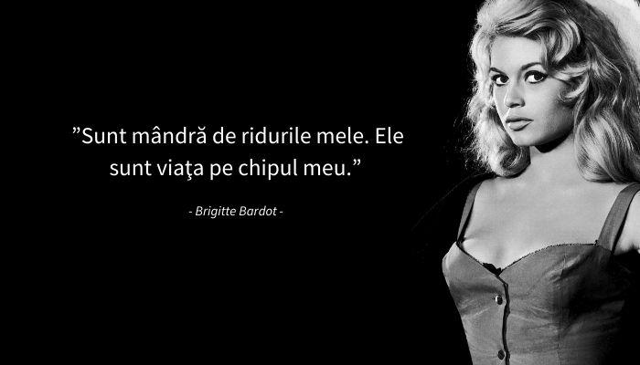 citatate-brigitte-bardot