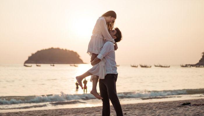 dragoste-adevarta-retele-de-socializare
