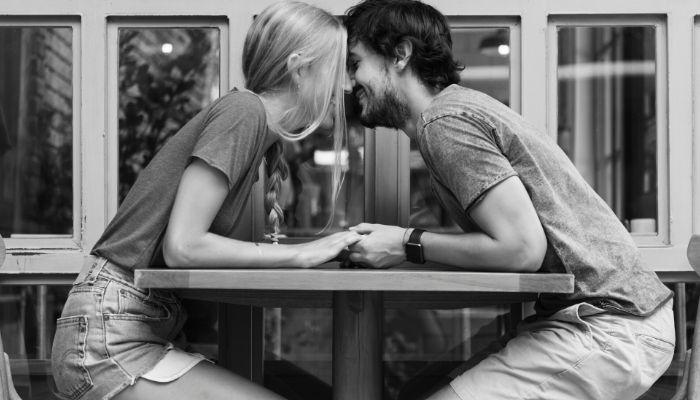 iubire-sau-afectiune