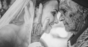 sfaturi-de-viata-de-la-bunica-inteleapta