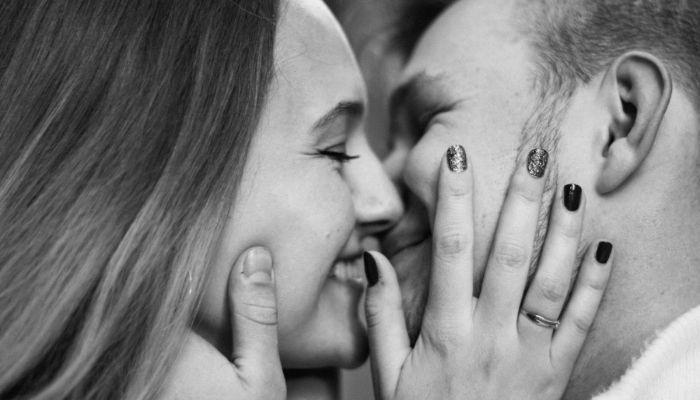 de-ce-barbatii-evita-casatoria
