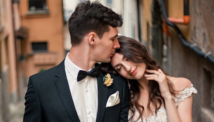 inceteaza-sa-ignori-persoana-iubita