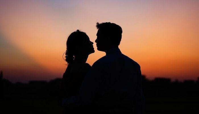 iubire-adevarata-conexiuni-relatii