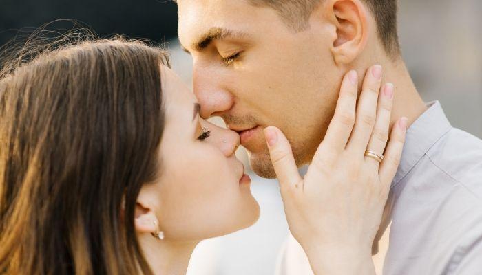 iubirea-unui-barbat-pentru-o-femeie