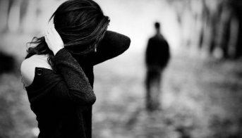 relatie-persoana-gresita