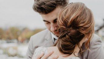 secret-barbat-casatorit