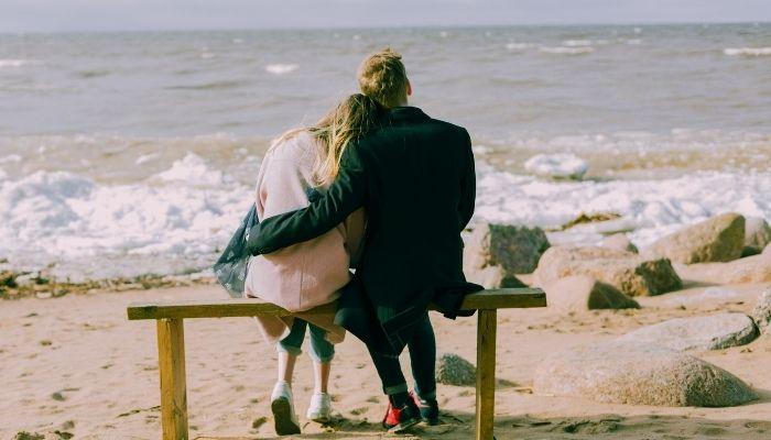 dragostea-nu-trebuie-sa-doara