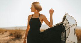femei-puternice-iubire