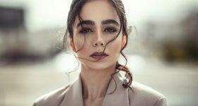 femeilor-care-nu-pot-trai-fara-fostul