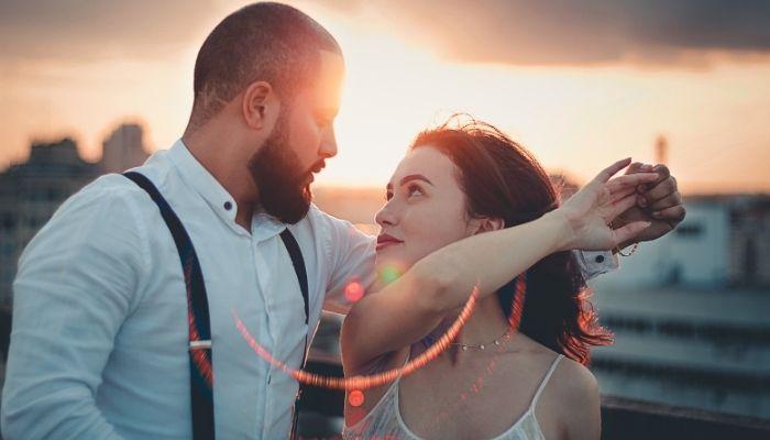 Renunțând la dragoste? 8 motive pentru care nu ar trebui | Dragoste | June
