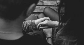 oameni-care-se-iubeau-devin-straini