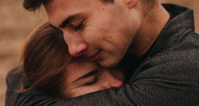 fericirea-in-cuplu