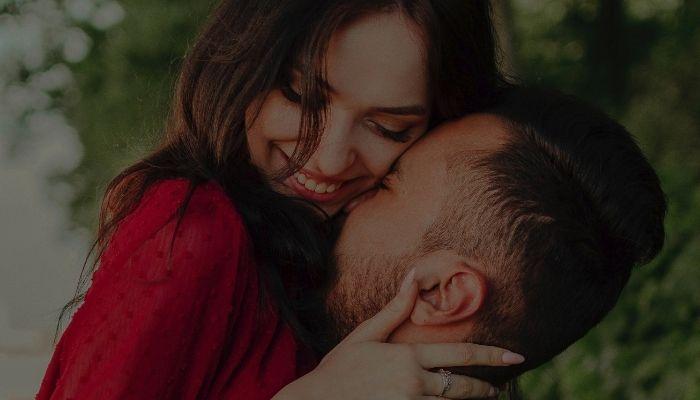 lucruri-pe-care-un-barbat-le-iubeste-in-secret-la-o-femeie