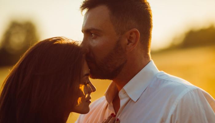 activitate pentru a intalni femeile femei sexy din Iași care cauta barbati din Reșița