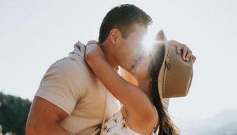 cand-iubesti-om-perfect