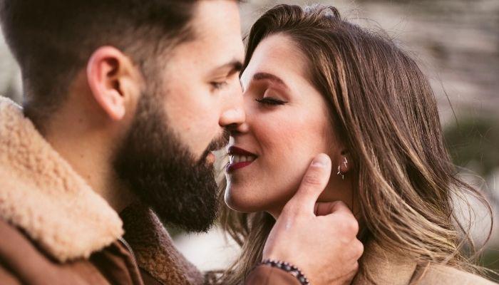 De 15 ori ar trebui să-l renunți după prima întâlnire - Dragoste