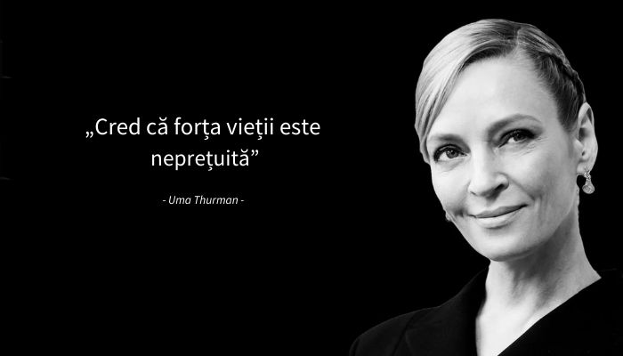 citate-Uma-Thurman