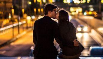 7 cele mai importante lucruri, pe care bărbații le caută la o femeie
