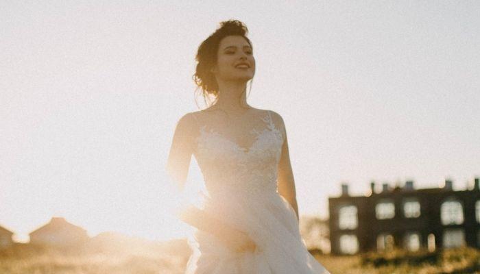 reguli-femeie-fericita