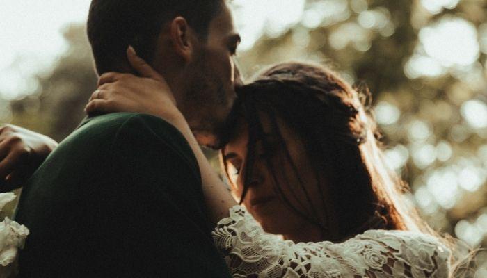 relatie-in-care-esti-doar-o-rezerva