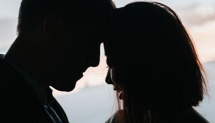 secrete-pe-care-nu-trebuie-sa-vorbesti-cu-barbatul-tau