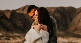 compatibilitate-relatie