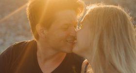 iubeste-barbatul-care-incheia-cearta-cu-un-sarut