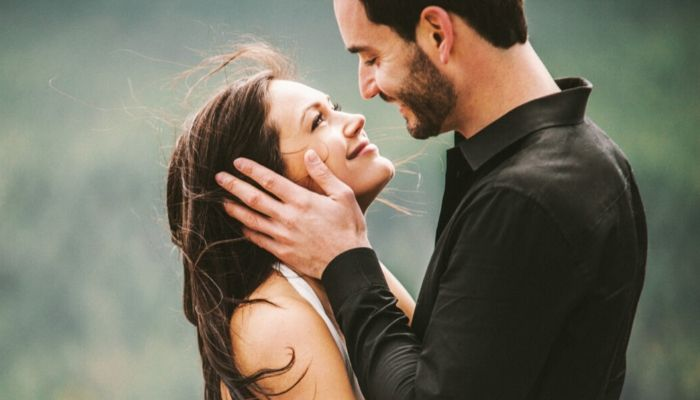in-relatie-trebuie-sa-fii-iubita-nu-umilita