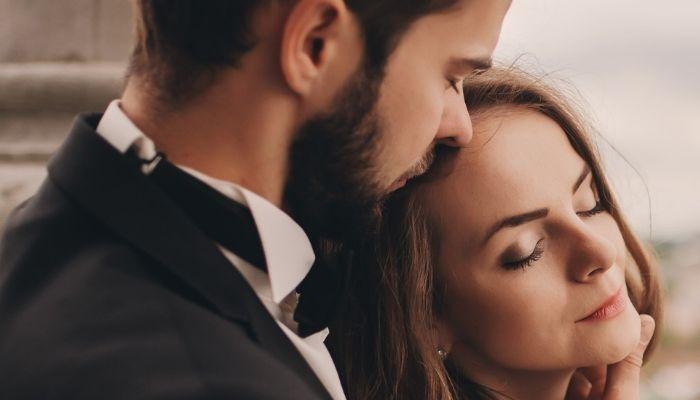motive-pentru-care-un-barbat-pierde-respectul-pentru-o-femeie
